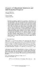thumnail for Spilerman_Lunde.pdf