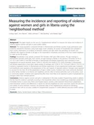 thumnail for measuring_the_incidence_and_reporting_of_violence_against_women.pdf