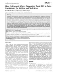 thumnail for journal.pone.0083578.pdf