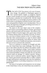 thumnail for 1-VFSL.pdf