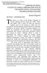 thumnail for WagreichREVISED1.pdf