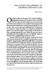 thumnail for Srour.pdf