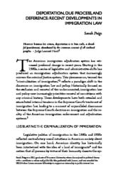 thumnail for Paige.pdf