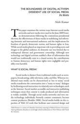 thumnail for 2010_Kumar.pdf