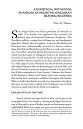 thumnail for 2009_Thomas.pdf