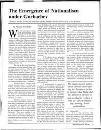 thumnail for 1993_Wechsler.pdf