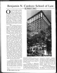thumnail for 1993_Lifrak.pdf
