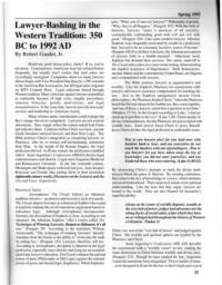 thumnail for 1992_Gaudet.pdf