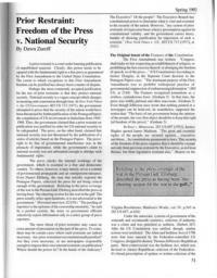 thumnail for 1992_Zuroff.pdf