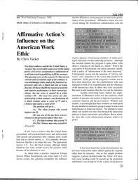 thumnail for 1991_Tucker.pdf