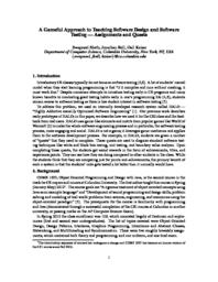 thumnail for cucs-030-13.pdf