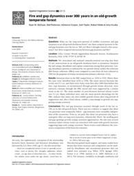 thumnail for avsc12060.pdf