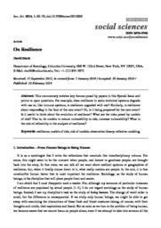 thumnail for socsci-03-00060.pdf