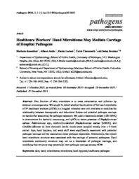 thumnail for pathogens-03-00001.pdf