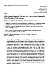 thumnail for sensors-12-10326.pdf
