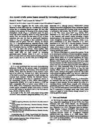 thumnail for grl50835.pdf