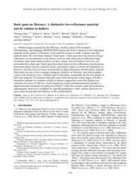 thumnail for Xiao.et.al.2013.pdf