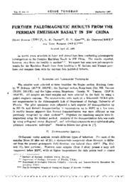 thumnail for Huang_1986.pdf