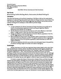 thumnail for Lozano_issue_brief.pdf