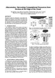 thumnail for jung_altocumulus_edge.pdf