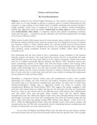 thumnail for ramakrishnan_issue_brief.pdf