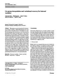 thumnail for LieGroupLieAlg.pdf
