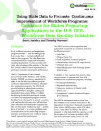 thumnail for using-state-data-workforce.pdf