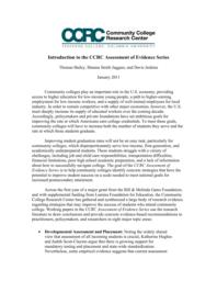 thumnail for introduction-ccrc-assessment-evidence.pdf