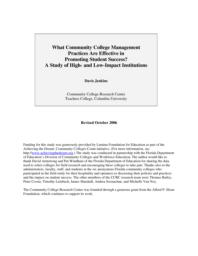 thumnail for community-college-management-practices.pdf