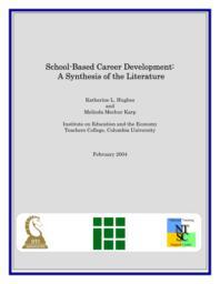 thumnail for school-based-career-development.pdf