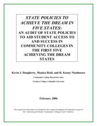 thumnail for state-policies-five-states.pdf