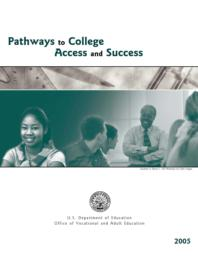 thumnail for pathways-college-access-success.pdf