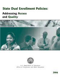 thumnail for state-dual-enrollment-policies.pdf