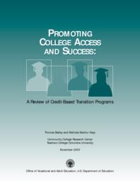 thumnail for promoting-college-access-success.pdf