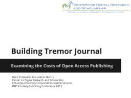 thumnail for PKP____Tremor.pdf