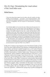 thumnail for current.musicology.91.nanoru.49-86.pdf