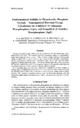 thumnail for Broyde_1974_UpA_GpC_Biopolymers.pdf