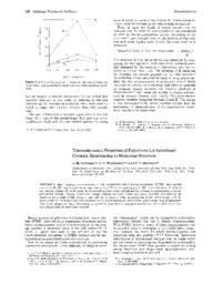 thumnail for Stellman_1973_PTBDWoodward_Macromol.pdf