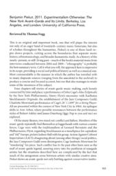 thumnail for current.musicology.92.fogg.103-110.pdf