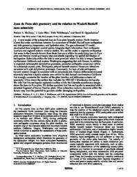thumnail for jgrb17299.pdf