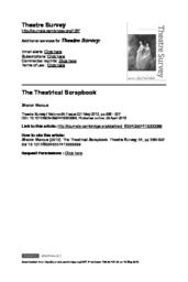 thumnail for S0040557413000069a.pdf
