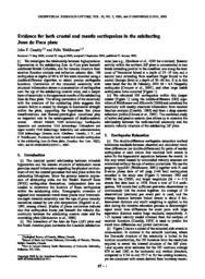 thumnail for grl16062.pdf