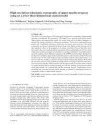 thumnail for j.1365-246X.2002.01690.x.pdf