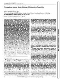 thumnail for Teich___Qian_2006.pdf