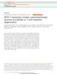 thumnail for MHC_Nature_paper_PDF.pdf