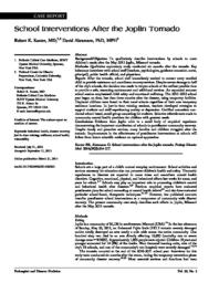 thumnail for S1049023X14000181a.pdf