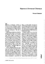 thumnail for LHOM_193_0045.pdf