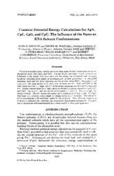 thumnail for Broyde_1975_ApA_CpC_GpG_UpU_Biopolymers.pdf