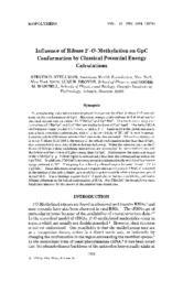 thumnail for Stellman_1976_O_methyl_GpC_Biopolymers.pdf