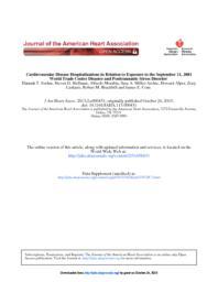 thumnail for Jordan_2013_SPARCS_CHD_JAHA.pdf